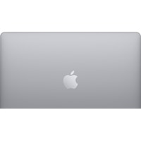 "Apple MacBook Air 13"" 2020 MVH22 Image #2"