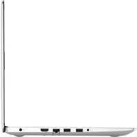 Dell Inspiron 15 3585-7126 Image #4