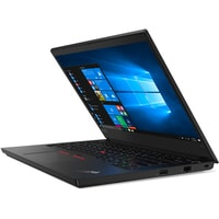 Lenovo ThinkPad E14 20RA0019RT Image #6