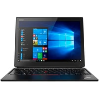 Lenovo ThinkPad X1 Tablet 3rd Gen 20KJ001NRT