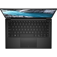 Dell XPS 13 7390-6708 Image #6