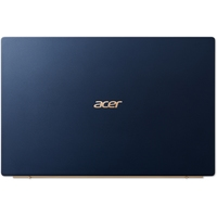 Acer Swift 5 SF514-54T-72ML NX.HHYER.005 Image #7