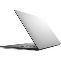 Dell XPS 15 XPS7590-7541SLV-PUS Image #7