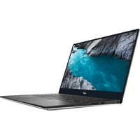 Dell XPS 15 XPS7590-7541SLV-PUS Image #3