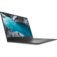 Dell XPS 15 7590-6401 Image #2