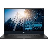 Dell XPS 15 7590-6401