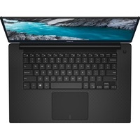 Dell XPS 15 7590-6401 Image #6