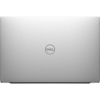 Dell XPS 15 7590-6401 Image #8