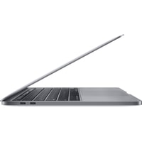 "Apple MacBook Pro 13"" Touch Bar 2020 MXK52 Image #2"