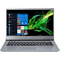 Acer Swift 3 SF314-58-50A7 NX.HPMEU.00B