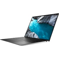 Dell XPS 13 9300-3287 Image #3