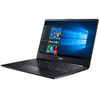 Acer Swift 1 SF114-32-P9T4 NX.H1YEU.026 Image #3