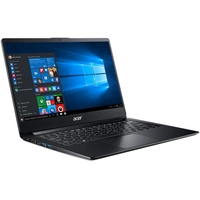 Acer Swift 1 SF114-32-P9T4 NX.H1YEU.026 Image #2