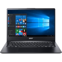 Acer Swift 1 SF114-32-P9T4 NX.H1YEU.026 Image #1
