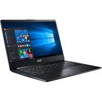Acer Swift 1 SF114-32-P9T4 NX.H1YEU.026 Image #4