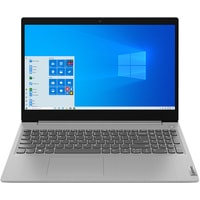 Lenovo IdeaPad 3 15IIL05 81WE007DRK Image #1