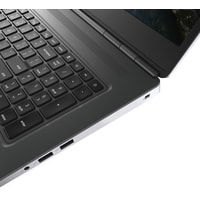 Dell Precision 17 7750-5508 Image #4