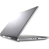 Dell Precision 17 7750-5508 Image #10