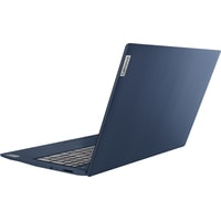 Lenovo IdeaPad 3 15IIL05 81WE00KDRK Image #4