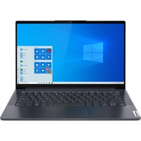 Lenovo Yoga Slim 7 14ARE05 82A2006PRU
