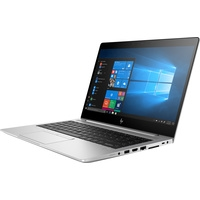 HP EliteBook 840 G6 4WG30AV Image #2