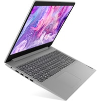 Lenovo IdeaPad 3 15ARE05 81W4000RRE Image #2