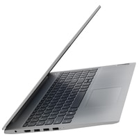 Lenovo IdeaPad 3 15ARE05 81W4000RRE Image #7