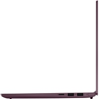 Lenovo Yoga Slim 7 14ARE05 82A20055RU Image #11