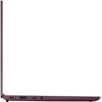 Lenovo Yoga Slim 7 14ARE05 82A20055RU Image #12