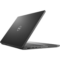 Dell Latitude 13 7310-5171 Image #5