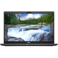 Dell Latitude 13 7310-5171 Image #2