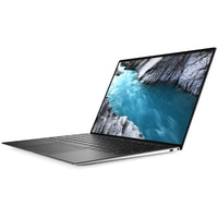 Dell XPS 13 9310-5484 Image #5