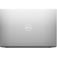 Dell XPS 13 9310-5484 Image #8