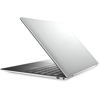 Dell XPS 13 9310-5484 Image #7