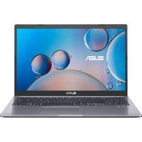 ASUS X515MA-BR062 Image #1