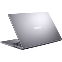 ASUS X515MA-BR062 Image #5