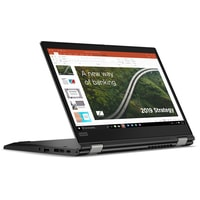 Lenovo ThinkPad L13 Yoga Gen 2 Intel 20VK000YRT