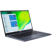 Acer Swift 3X SF314-510G-70SN NX.A0YER.004 Image #2