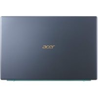 Acer Swift 3X SF314-510G-70SN NX.A0YER.004 Image #8