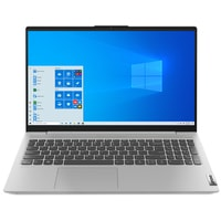 Lenovo IdeaPad 5 15ARE05 81YQ00J3RU Image #1