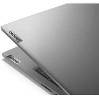 Lenovo IdeaPad 5 15ARE05 81YQ00J3RU Image #11