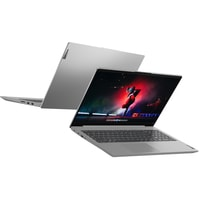 Lenovo IdeaPad 5 15ARE05 81YQ00J3RU Image #12