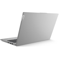 Lenovo IdeaPad 5 15ARE05 81YQ00J3RU Image #6