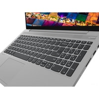 Lenovo IdeaPad 5 15ARE05 81YQ00J3RU Image #9