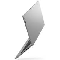 Lenovo IdeaPad 5 15ARE05 81YQ00J3RU Image #8