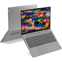 Lenovo IdeaPad 5 15ARE05 81YQ00J3RU Image #7