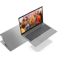 Lenovo IdeaPad 5 15ARE05 81YQ00J3RU Image #16