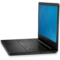 Dell Inspiron 15 3567 [3567-7855] Image #9