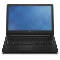 Dell Inspiron 15 3567 [3567-7855] Image #7