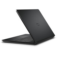 Dell Inspiron 15 3567 [3567-7855] Image #5